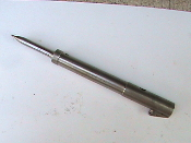 Type 38 Firing Pin